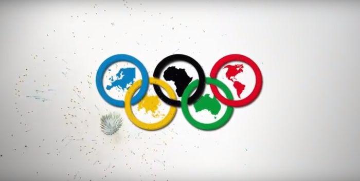 Олимпиада по Шахматам